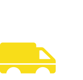van delivery icon