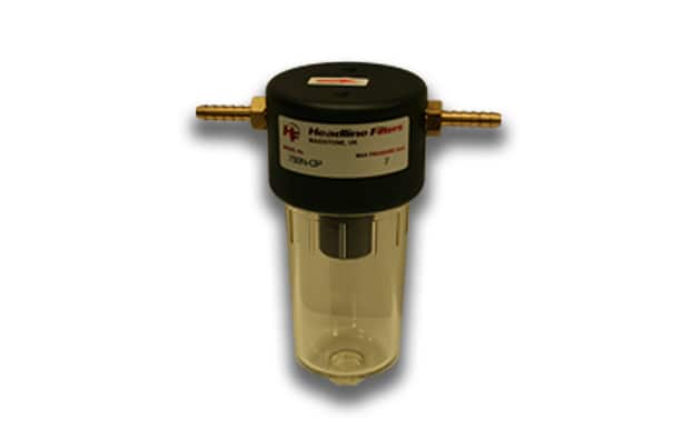 A2C8780300000-water-filter-assembly
