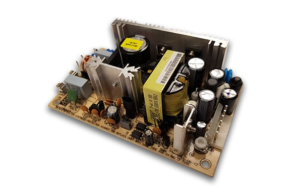 A2C88990500_power_supply