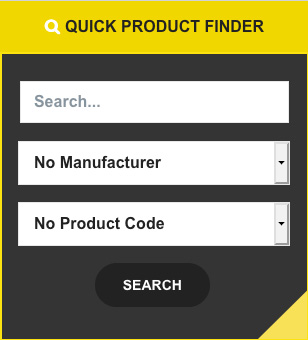 wd quick product finder