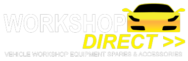 workshop direct